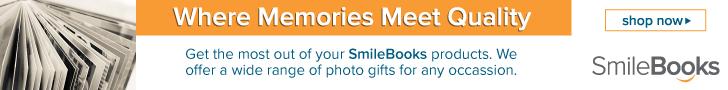 smilebooks coupon