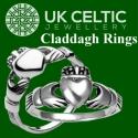 claddaghrings_125x125