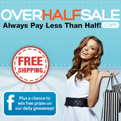 OHS - Always Pay Less Than </div> </div> <div><div id=