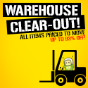 Up To 93% OFF