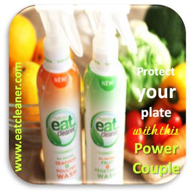 Shop at Eat Cleaner.com
