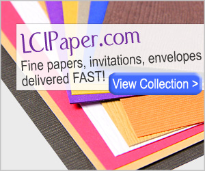 Specialty Paper Delivered Fast