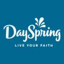 dayspring affiliate link