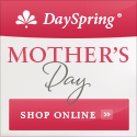 Christian Mother's Day Gifts and Cards