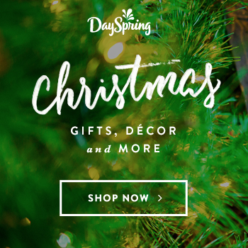 Christmas Gifts, Decor and More
