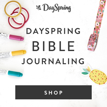 Rock Solid Faith - Free Online Bible Studies For Young Adults
