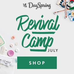 RevivalCampJuly2018