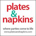 www.platesandnapkins.com