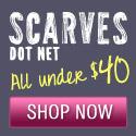 AffordableScarves.com