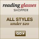 ReadingGlassesShopper.com