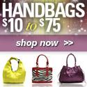 Handbag Heaven.com coupons