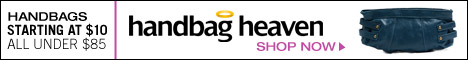 HandbagHeaven.com