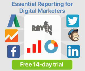 Essential Reporting for Digital Marketers