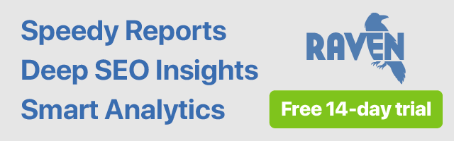 Speedy Reports, Deep SEO insights, Smart Analytics
