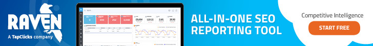 All In One SEO Reporting Tool