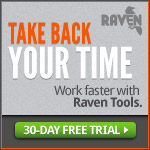 Raven Affiliate Management Software Free Trial