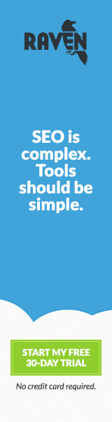 SEO is complex. Tools should be simple.