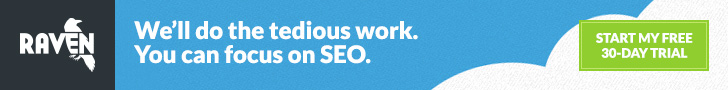 We'll Do The Tedious Work. You can focus on SEO