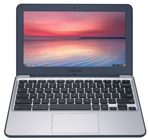Just Free Stuff ASUS Chromebook Computer Giveaway