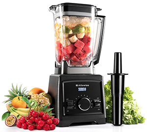 Just Free Stuff Alfawise Shake And Smoothie Blender Giveaway
