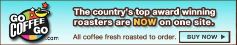 GoCoffeeGo.com - The ultimate destination to buy specialty coffee online.