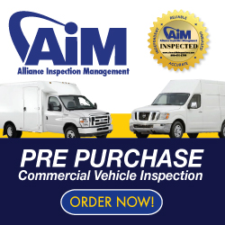 AIM-commercial-250x250.jpg