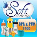 The Soft Landing