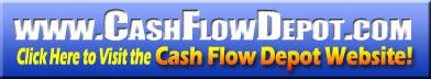 Cash Flow Depot