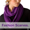 Fashions Scarves