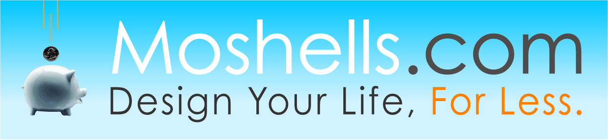 Moshells.com