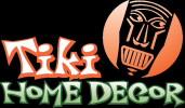 "Tikimaster.com ""The Ultimate Sopurce For Home Decor"""