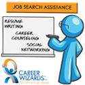 Career Wizards