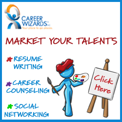 www.careerwizardsinc.com