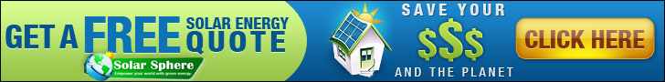 solar power contractors, free solar quotes online, get a solar energy quote free
