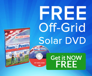 solar panel diy kits online, buy solar panel do it yourself kit, low cost solar panel diy kit, low cost solar panel diy kits, find solar panel diy kits, professional solar panel diy kits, solar panel distributor kits, solar panel diy kits for distributors, high quality solar panel diy kits, best solar panel diy kits