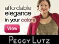 Peggy Lutz Plus