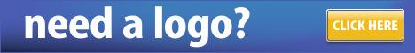 Logo Design by Biz-Logo.com