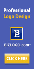 Logo Design by Biz-Logo.com