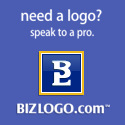 Biz-Logo.com Logo Design