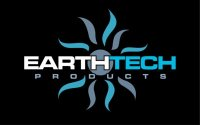 Earthtech Products.com