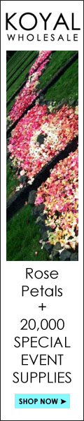 rose petals freeze dried rose petals