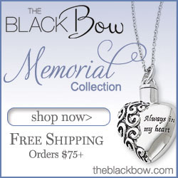Free Shipping on orders over $75. Shop our Entire Memorial Jewelry Collection Now. Comforting jewelry for difficult times.