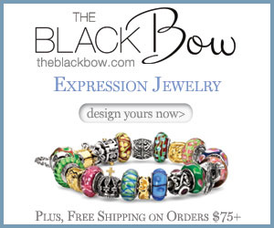 Free Shipping on orders over $75. Shop our Entire Expression Charm Collection Now.