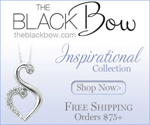 Free Shipping on orders over $75. Shop our Entire Inspirational Jewelry Collection Now.