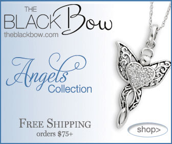 Free Shipping on orders over $75. Shop the Angel Collection Now.