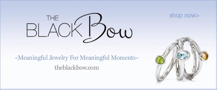The Black Bow Jewelry Company