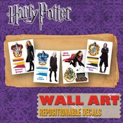 HarryPotterWallArt.com makes licensed removable <!--$end html$--></div>         </div>         <div id=