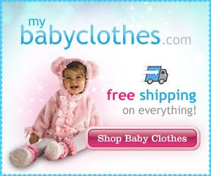 mybabyclothes.com