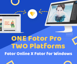 https://www.fotor.com/windows/pro
