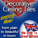 www.decorativeceilingtiles.net